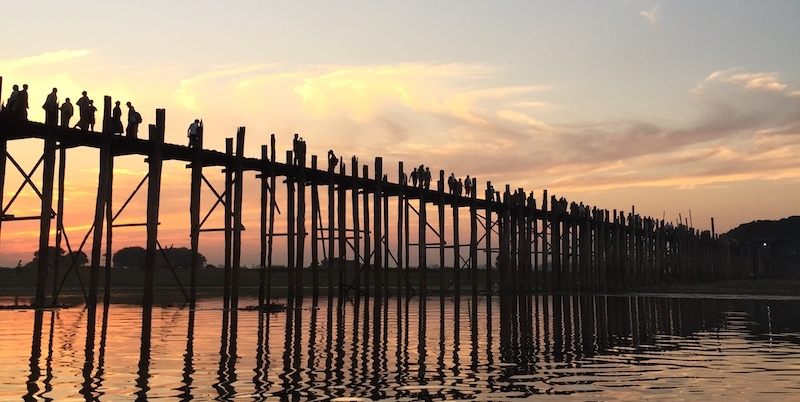 U-Bein-Bridge-Sunset-Thumbnail