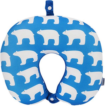 Miniso Neck Travel Pillow